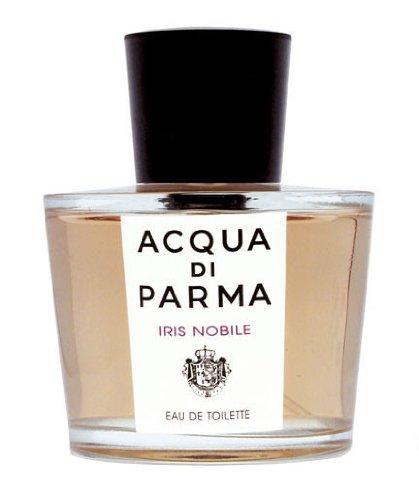 - Acqua Di Parma Iris Nobile Eau De Parfum Spray 100ml/3.4oz