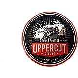 Uppercut Deluxe Deluxe Pomade for Men - 3.5 oz, 105 milliliters