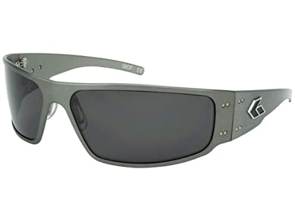 e3337823826 Image Unavailable. Image not available for. Colour  Gatorz Eyewear
