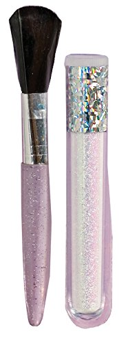 Rubie's Women's Iridescent Glitter Dust, Multi, One Size