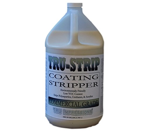 tru-strip-sealer-stripper-1gl