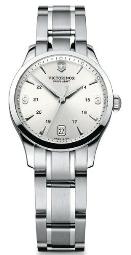 Womans watch VICTORINOX ALLIANCE V241539