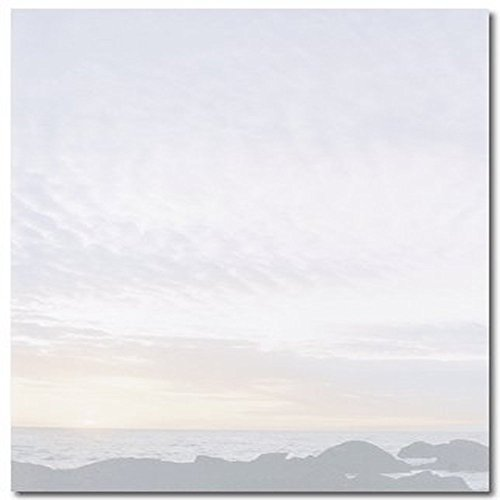 Great Papers! Horizon Letterhead, 8.5 x 11 Inches, 80 Count (2013184)