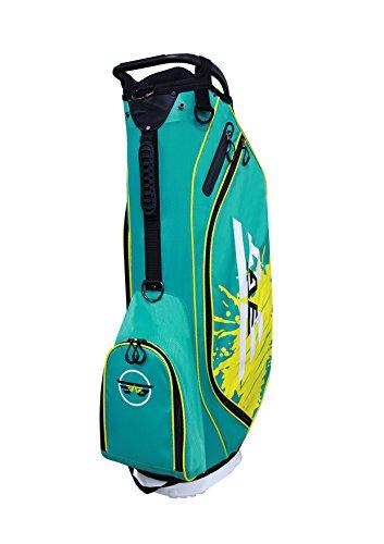 4 Lb Golf Bag - 4