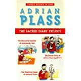 Sacred Diary Trilogy