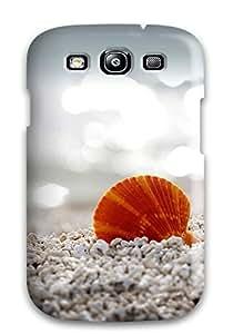 RonaldChadLund Slim Fit Tpu Protector CqFvRQU6371NCyth Shock Absorbent Bumper Case For Galaxy S3