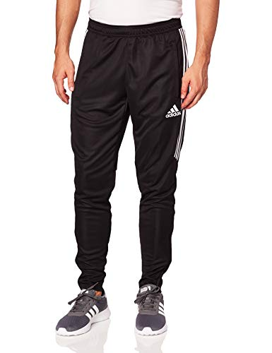 Most Popular Mens Soccer Clothing