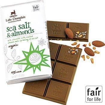 lake champlain sea salt chocolate - 3