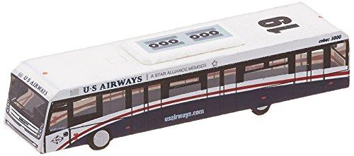 geminijets-us-airways-cobus-3000-greener-4-units-per-box-diecast-model-1400-scale