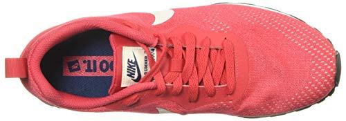n Zapatillas Nike Sail Mid Rosa de 2 Pink Eng 600 Runner Tropical para Running Mujer r1IF1qO7