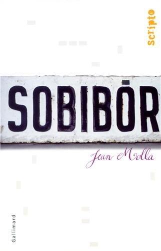 Sobibōr