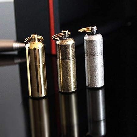 Amazon.com: Shop Sport Zorro Z524 Mini EDC Kerosene ...