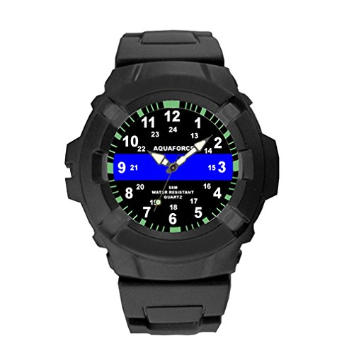 police-blue-line-47mm-diameter-quartz-watch