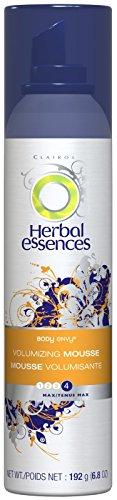 herbal-essences-body-envy-volumizing-hair-mousse-68-oz