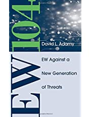 EW 104: EW Against a New Generation of Threats