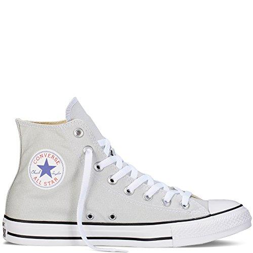 Converse Chuck Taylor All Star Colore Stagionale Ciao Topo / Bianco / Nero
