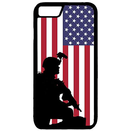 iphone 8 case hardback
