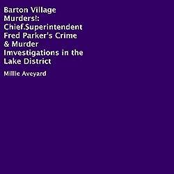 Barton Village Murders!