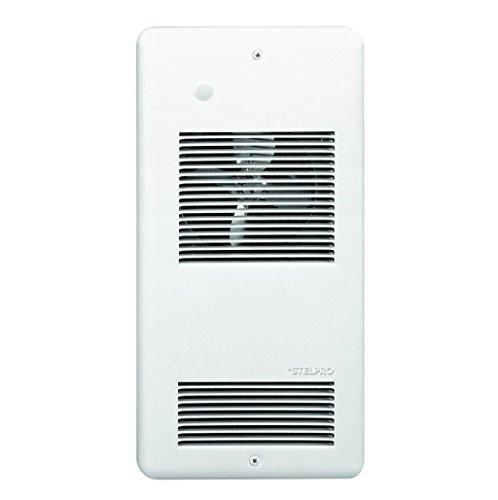 Stelpro High Quality Bathroom Wall Heaters Pulsair 1501TW...