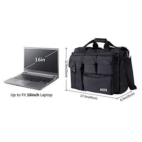 Buy laptop bags men
