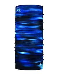 Buff Buff Original us Shading Blue, Multicolor
