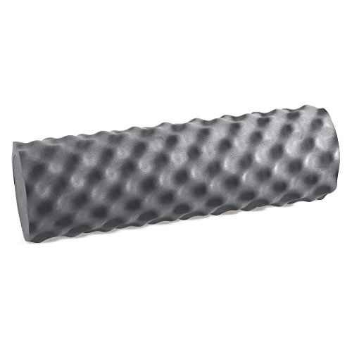 Massage Foam Roll