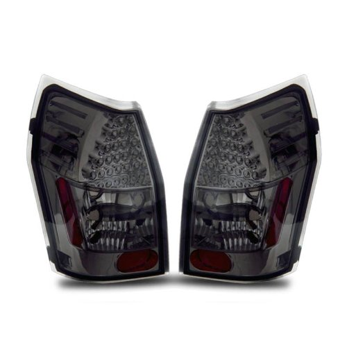 sppc-led-taillights-smoke-for-dodge-magnum-passenger-and-driver-side