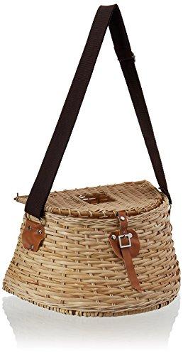 Fishing Creel Basket - 3