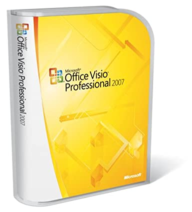 microsoft visio professional 2007 old version - Visio Download Free 2007