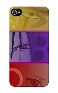 Graceyou High-end Case Cover Protector For Iphone 6 4.7(postado Por Erivaldo Junior )