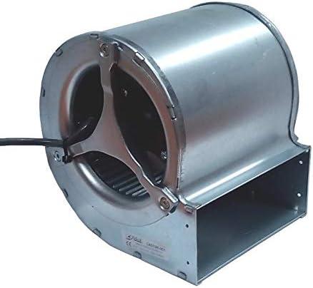 Easyricambi Ventilador Vida Trial cad12r-001 para Estufas A ...