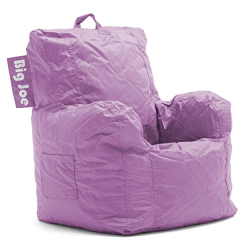 Most Popular Kids Bean Bags