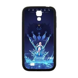 Frozen Princess Elsa Cell Phone Case for Samsung Galaxy S4