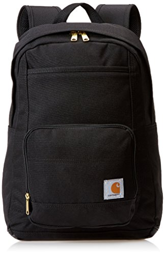 Carhartt Legacy Classic Backpack Padded product image
