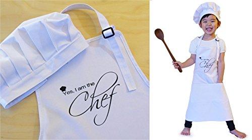 Ole K (Apron Chef Costumes)