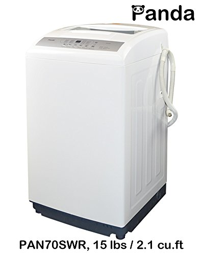 panda-pan70swr-small-compact-portable-washing-machine-with-fully-automatic-156-lb-large-size-white