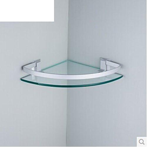 Bathroom racks/Bathroom corner rack/Tripod/bathroom shelf/triangle ...