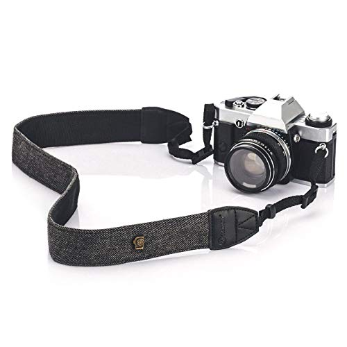 5 Pcs Lanyard Hand Wrist Strap Cords Black Camera String Strap Nylon Accessories For Canon Nikon Sony Olympus Fujifilm Dc Camera Always Buy Good Ebay Motors