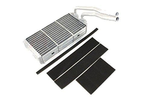 Allmakes JEF100150 Heater Matrix: