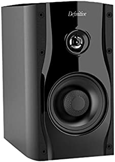 Amazon com: Q Acoustics 2010i Bookshelf Speakers (Pair