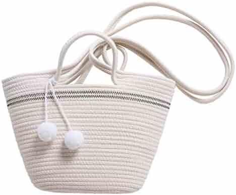 52c687c74567 Shopping Last 30 days - Blacks or Whites - Handbags & Wallets ...