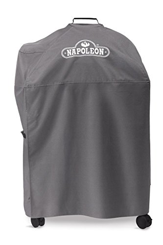 Napoleon BBQ Charcoal Grill Cover Cart Version