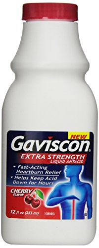 gaviscon-extra-strength-liquid-cherry-12-ounce