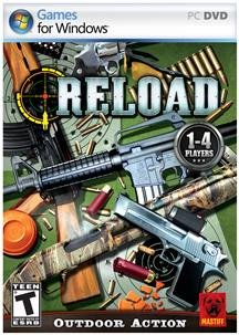 brand-new-reload-target-down-pc-rated-rp-works-with-win-xpvista