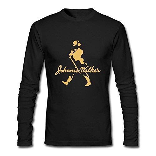 swwm-mens-johnnie-walker-o-neck-long-sleeve-t-shirt-black