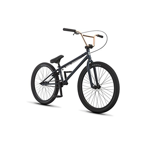 Buy bmx bikes for adults
