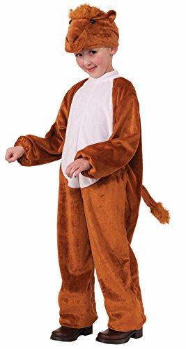 Forum Novelties Nativity Camel Costume, Child Medium]()