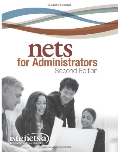NETS for Administrators, Second Edition