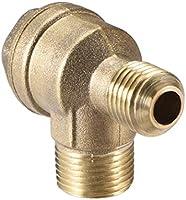 DealMux - Válvula antirretorno para compresor de aire (rosca ...