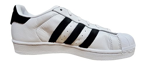 Basses Black Adidas W White Superstar Bb2990 Femme Oq4EwgTx4